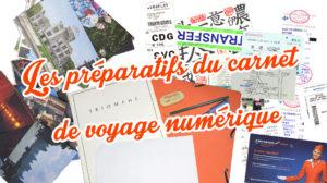 tutoriel-carnet-voyage-numerique-scrapbooking-maxitrips-blog-voyage