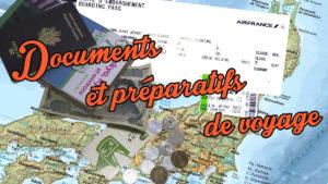 documents-et-préparatifs-de-voyage-maxitrips