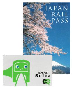 jr-pass-suica-maxitrips