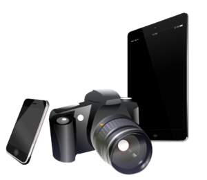 materiel-high-tech-appareil-photo-tablette-maxitrips