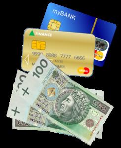 moyen-paiement-credit-card-cach-maxitrips