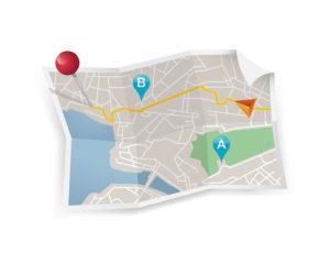 orientation-preparer-votre-itineraire-maxitrips
