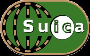 suica-logo-maxitrips-carnet-de-voyage-numerique