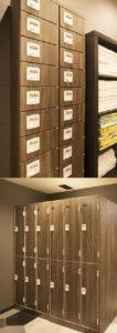 coffre-onsen-bain-public-dormir-japon-pas-cher-hotel-capsule-maxitrips