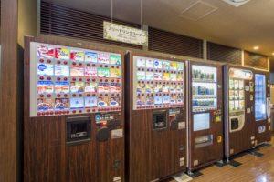 distributeur-hotel-capsul-japon