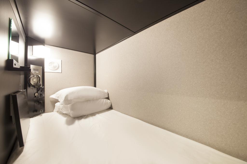 dormir-japon-pas-cher-hotel-capsule