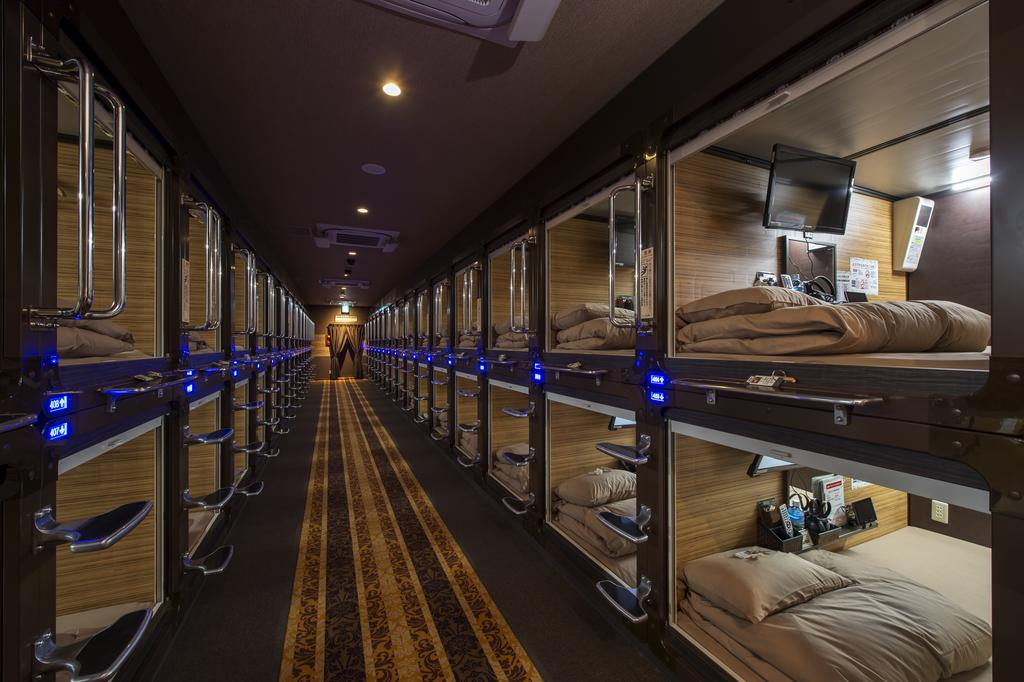 dortoir-dormir-pas-cher-japon-hotel-capsule-maxitrips