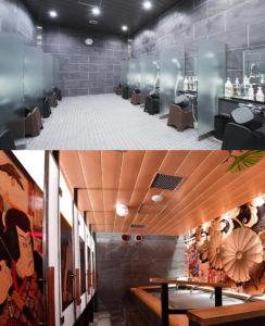 douche-onsen-bain-public-dormir-japon-pas-cher-hotel-capsule-maxitrips
