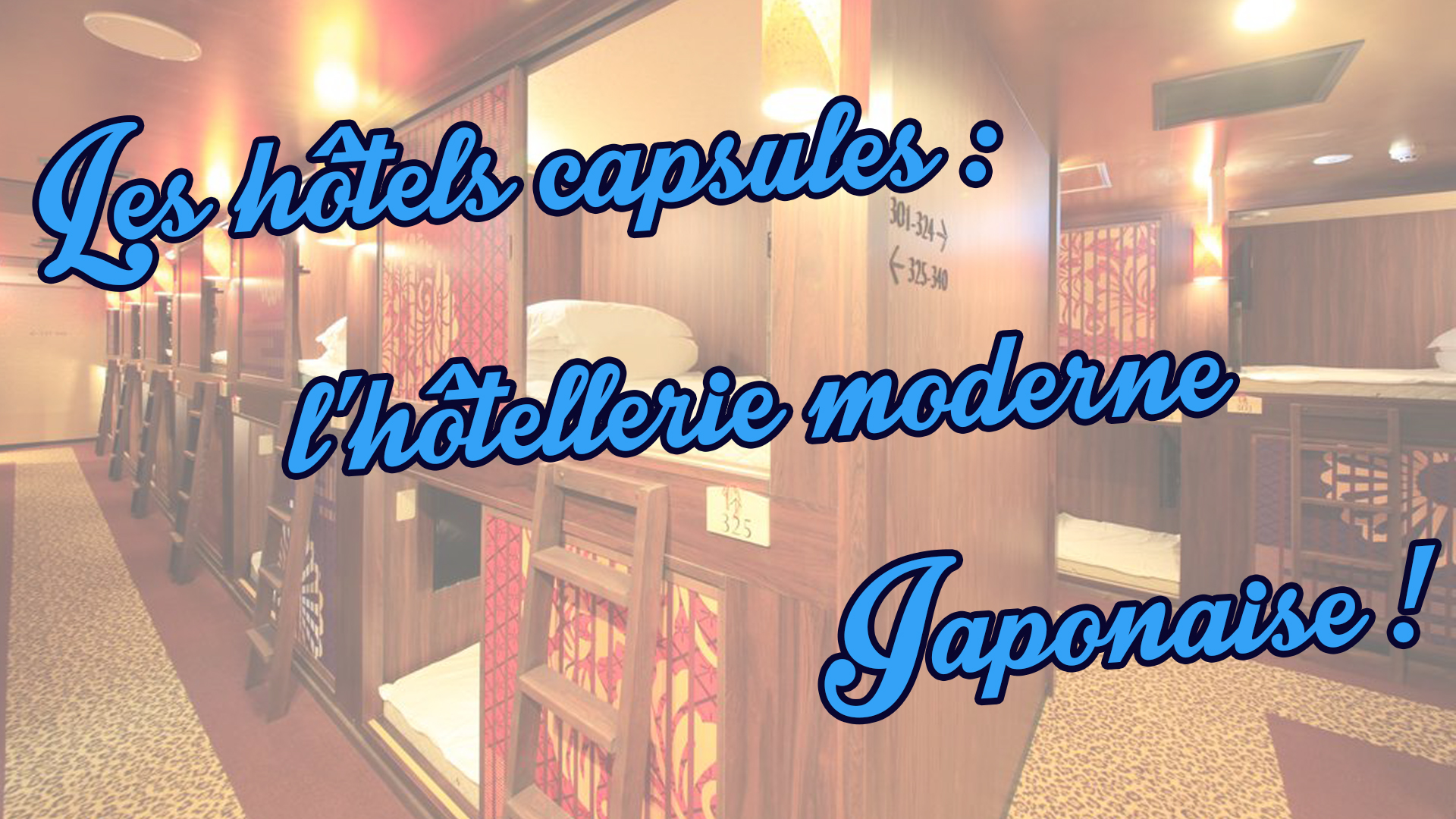 hotel-capsule-dormir-japon-pas-cher-maxitrips
