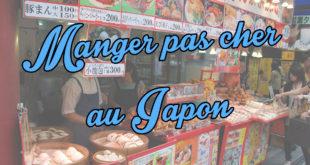 manger-pas-cher-au-japon-maxitrips-blog-voyage