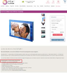 tutoriel-conception-carnet-voyage-numerique-maxitrips-1-choix-imprimeur
