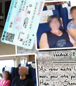 tutoriel-conception-carnet-voyage-numerique-maxitrips-1-choix-tickets