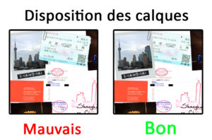 tutoriel-conception-carnet-voyage-numerique-maxitrips-exemple-disposition-calques