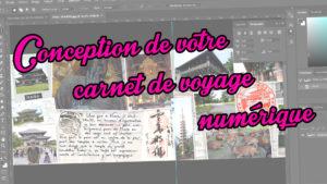 tutoriel-conception-carnet-voyage-numerique-maxitrips-titre