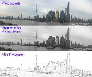 tutoriel-conception-carnet-voyage-numerique-maxitrips-transformation- image-a