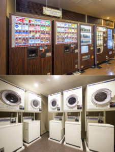 washing-onsen-bain-public-dormir-japon-pas-cher-hotel-capsule-maxitrips