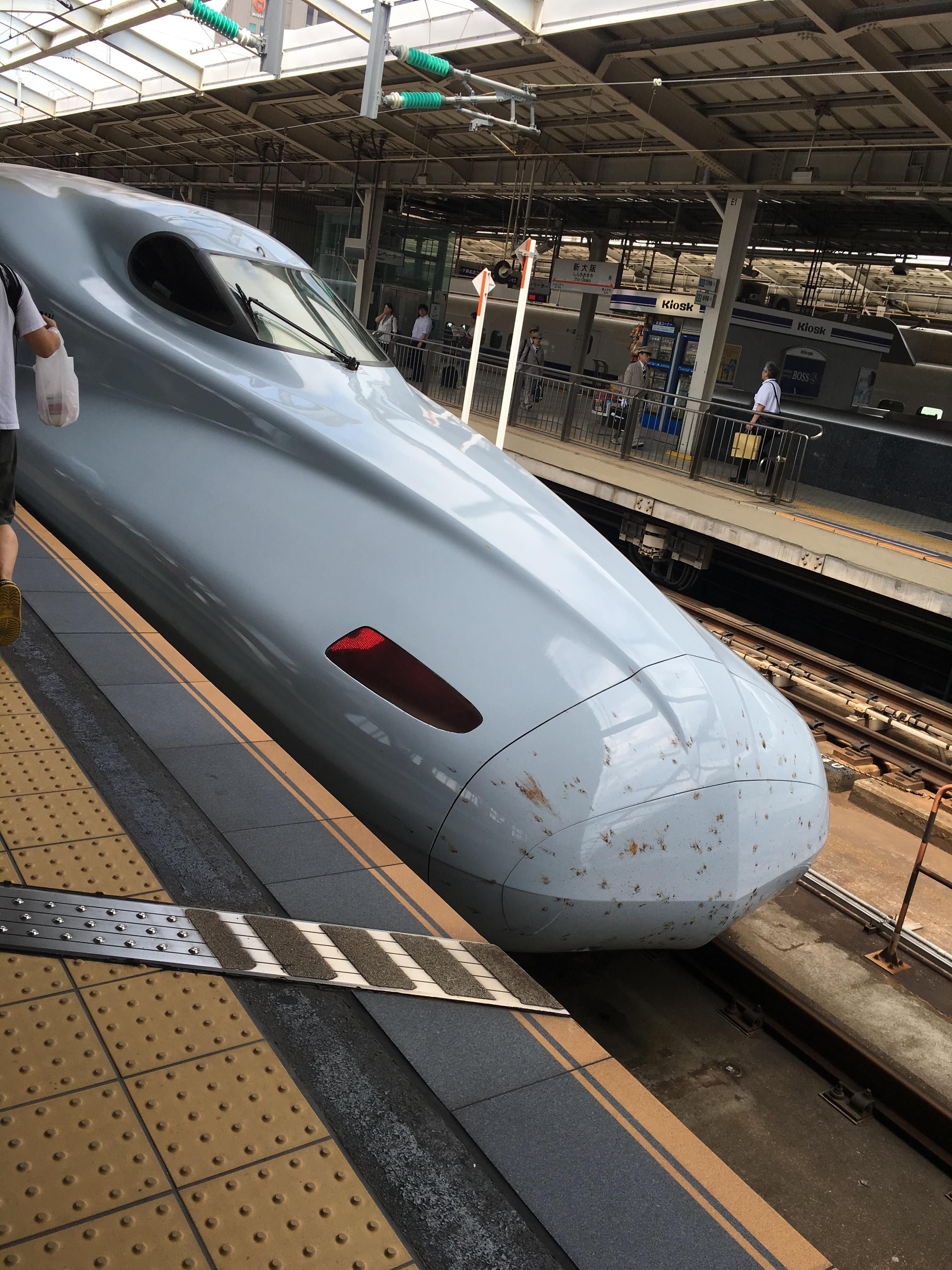 10-bonnes-raisons-aller-au-Japon-shinkansen-maxitrips