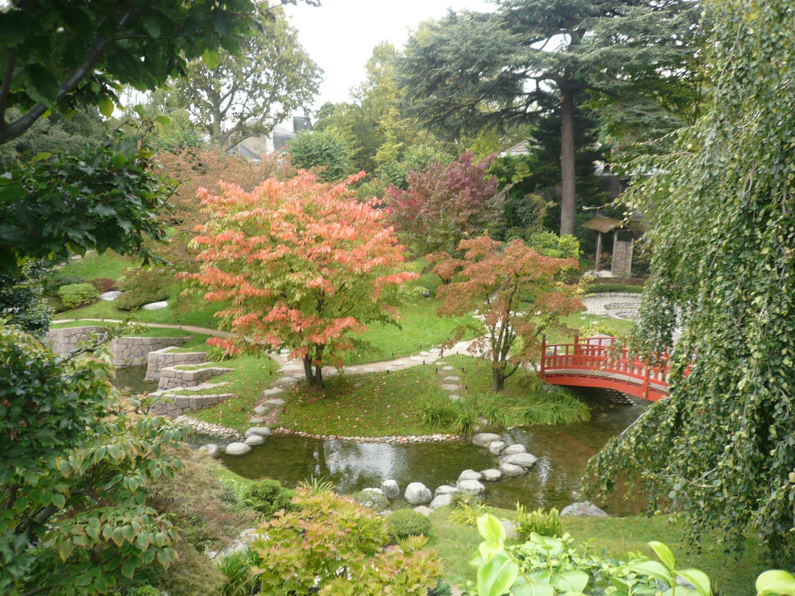 jardin-japonais-maxitrips