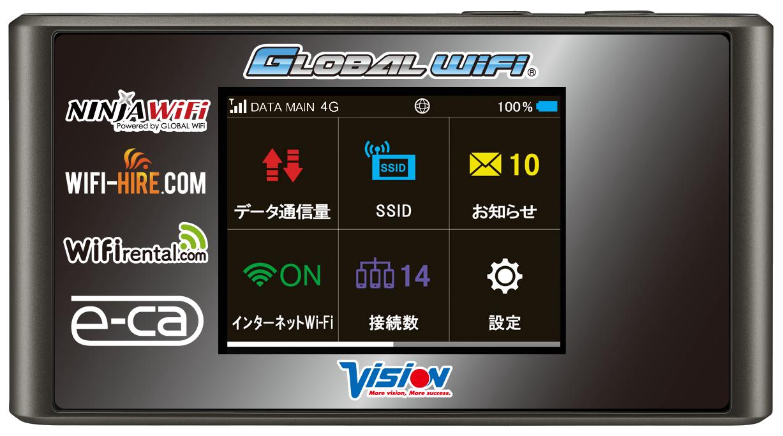 boitier-pocket-wifi-japon-maxitrips-blog-voyage