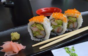 gastronomie-japonaise-maxitrips