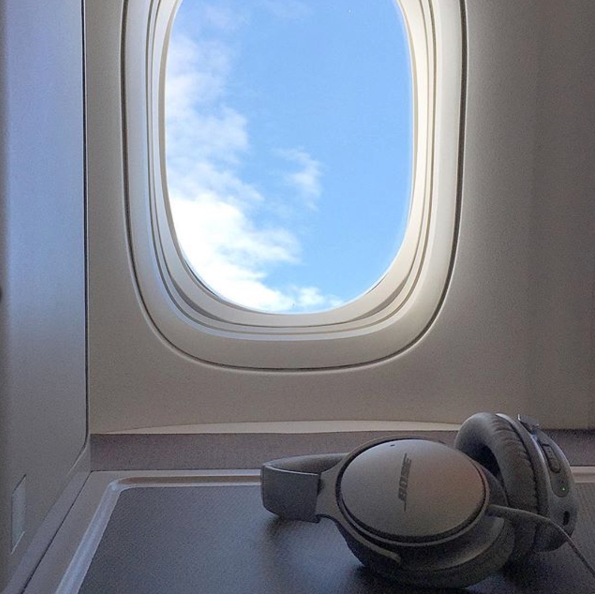casque-active-noise-cancelling-maxitrips-jetlag