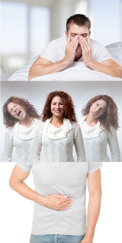maxitrips-comment-mieux-supporter-le-jetlag