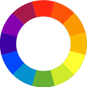 cercle-chromatique-comment-se-prendre-en-photo-seul-en-voyage-maxitrips