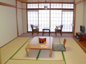 experience-ultime-ryokan-hebergement-traditionnel-japonais-maxitrips