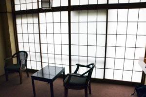 panneau-translucide-maxitrips-ryokan-hebergement-traditionnel-japonais