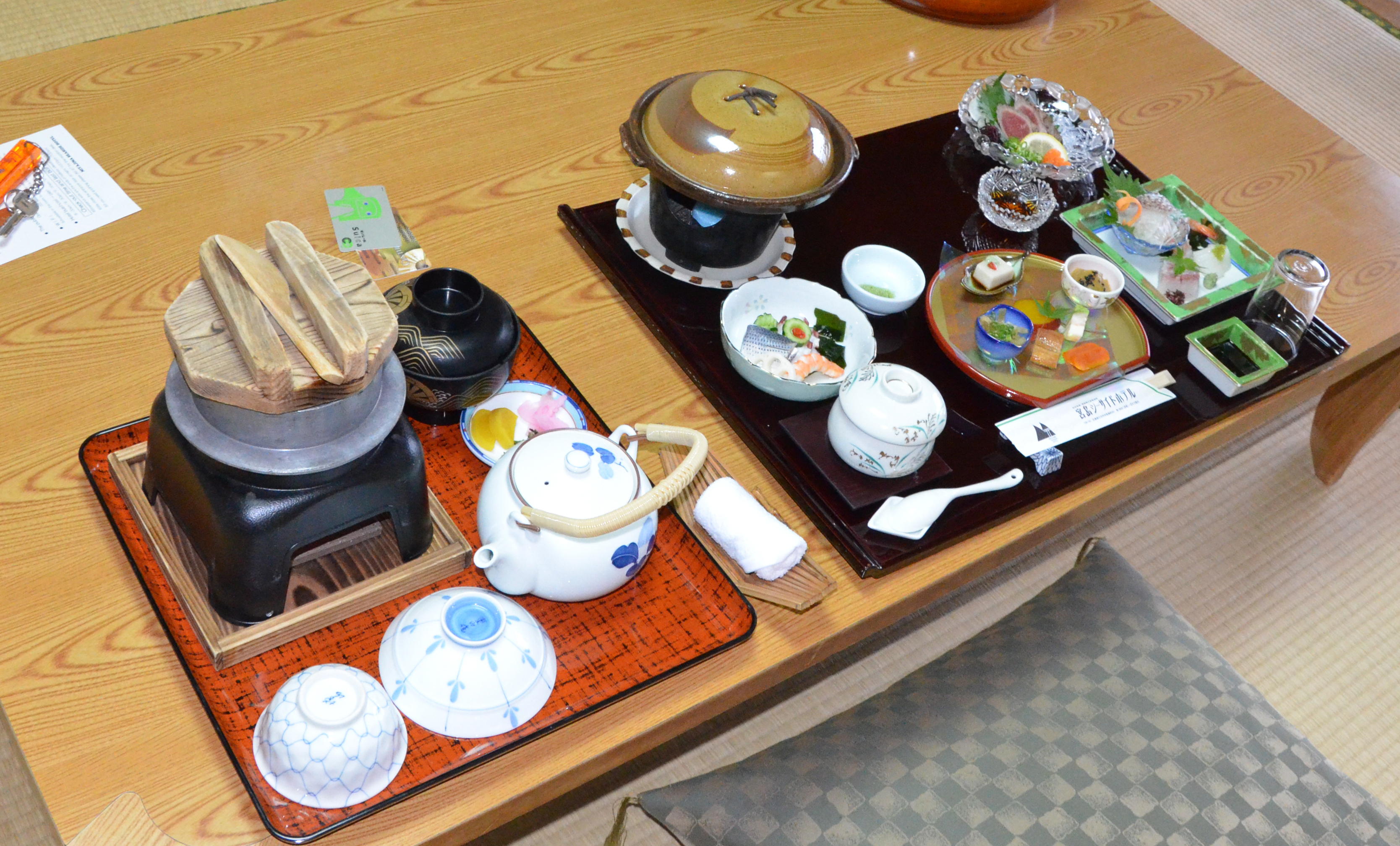 repas-kanseiki-ryokan-experience-incontournable-japon-maxitrips