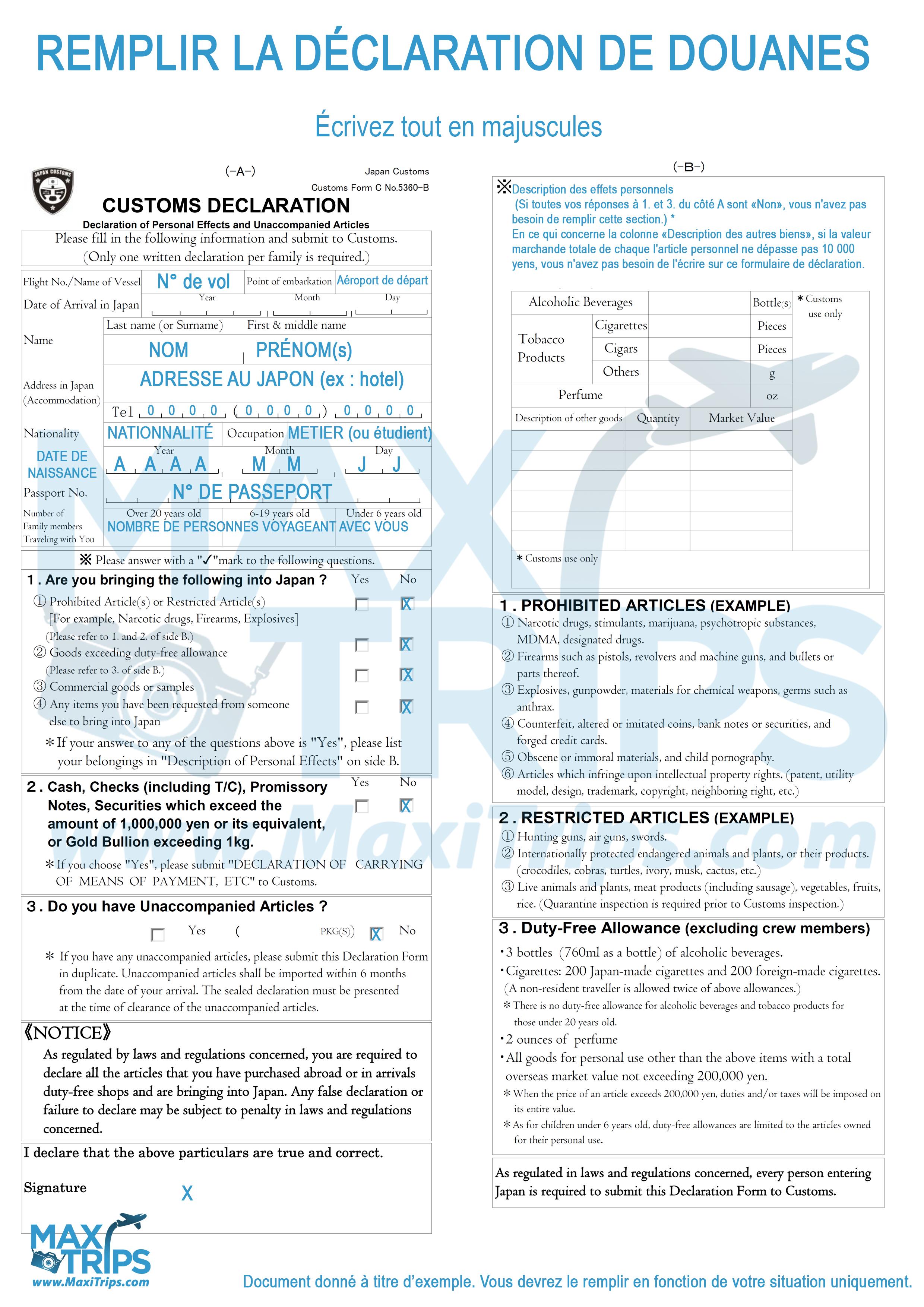 comment-remplir-la-declaration-de-douanes-japon-maxitrips