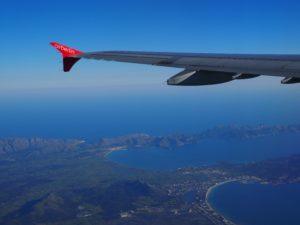 maxitrips-les-10-preparatifs-avant-un-voyage-au-japon-avion