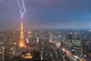 maxitrips-les-10-preparatifs-avant-un-voyage-au-japon-meteo