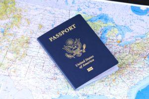 maxitrips-les-10-preparatifs-avant-un-voyage-au-japon-passeport