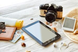 maxitrips-les-10-preparatifs-avant-un-voyage-au-japon-tablette